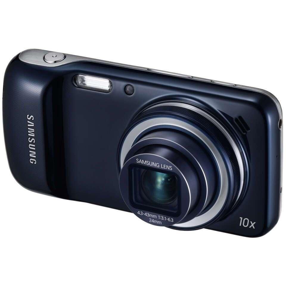 большего удобства самый хороший фотоаппарат на телефоне убрать горбинку носу