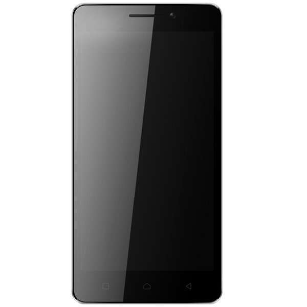 Cмартфон Lenovo P1 mini (Black)