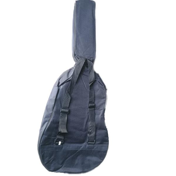 Чехол для акустической гитары ARG A2
