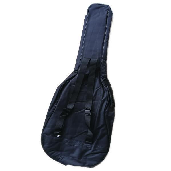 чехол для классической гитары ARG C2