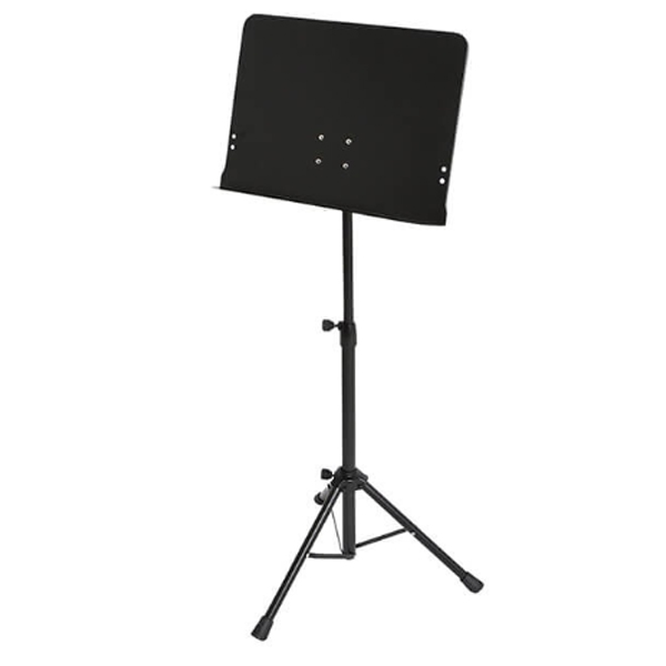 Оркестровый пюпитер Gewa 900752