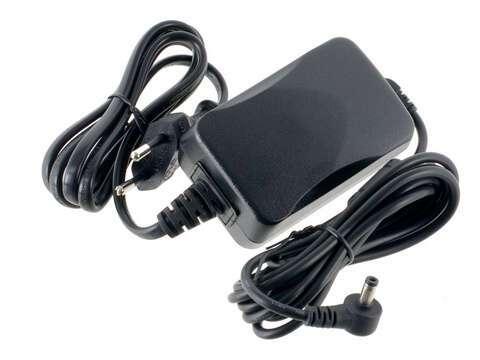 Адаптер Casio AD-E95100LG
