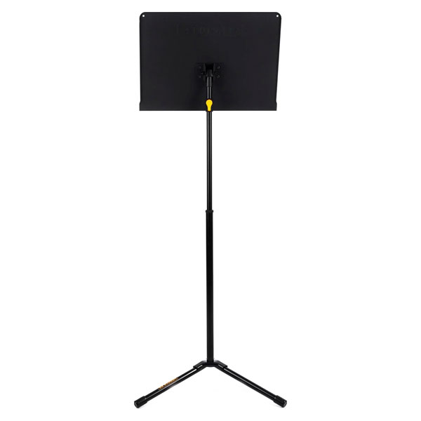 Пюпитер Hercules Stage Series EZ Grip Symphony Stand BS200B