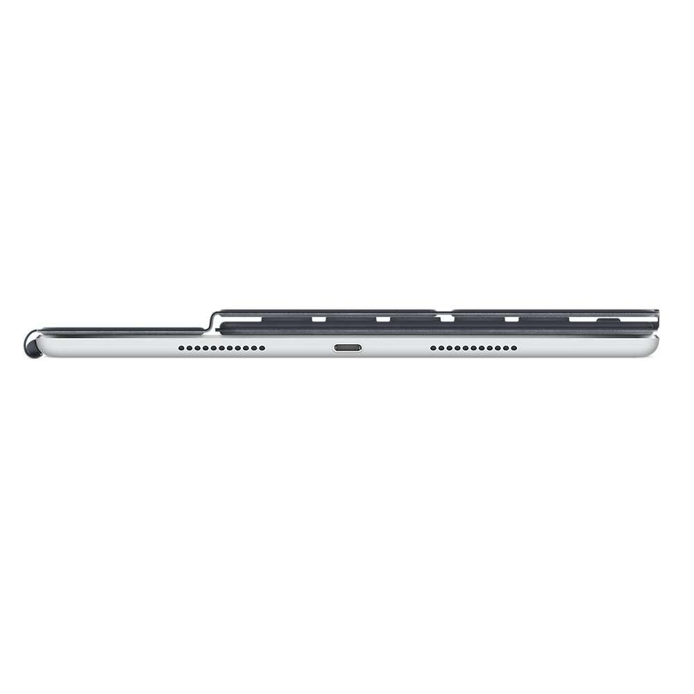 Чехол-клавиатура Apple Smart Keyboard для 10.5 iPad Pro