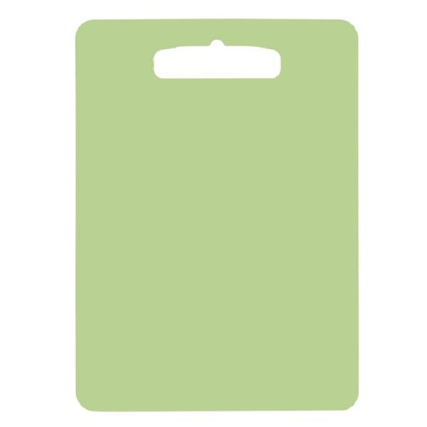 Доска разделочная Полимербыт Комфорт 29х21см (2шт) 4380600