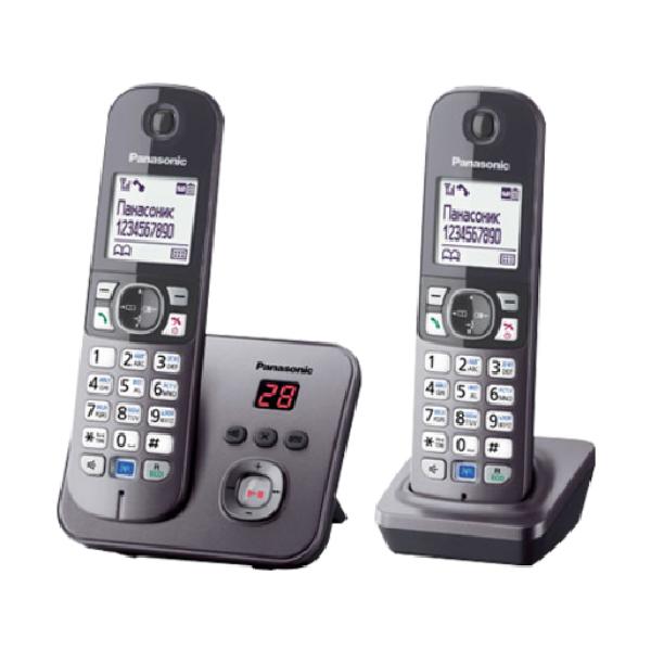 'Радиотелефон