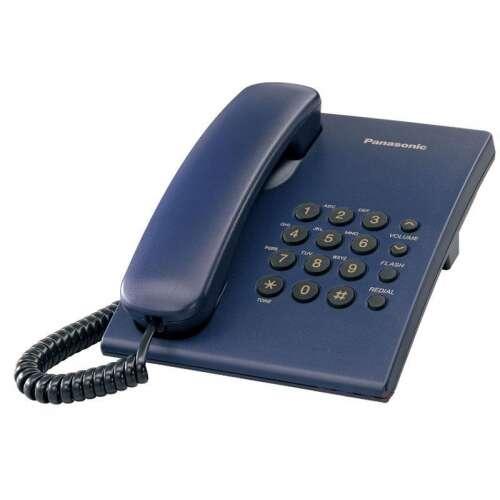 Телефон Panasonic KX-TS2350CA C