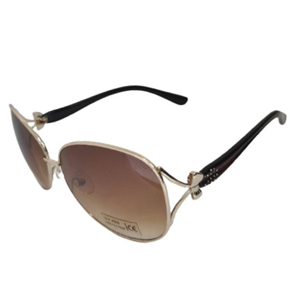 Очки солнцезащитные Kari A9825