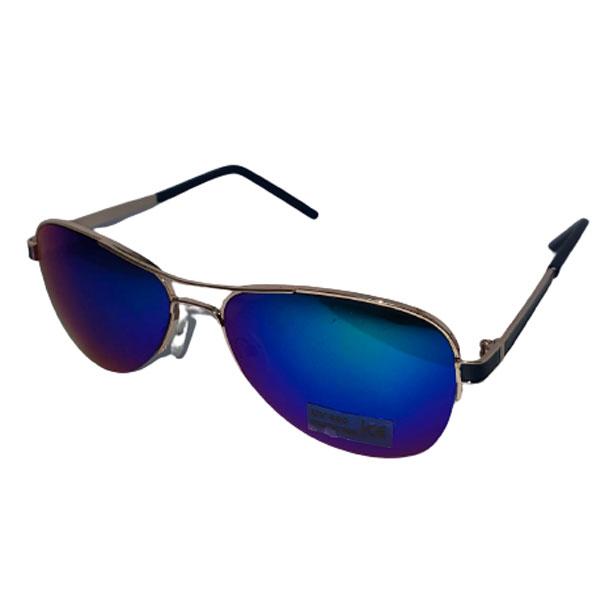Очки солнцезащитные Kari A9826