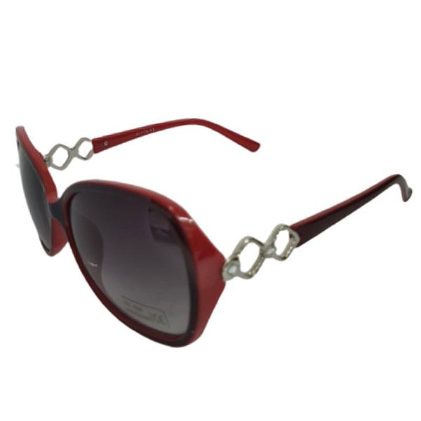 Очки солнцезащитные Kari A11174