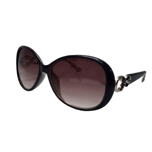 Очки солнцезащитные Kari A10350