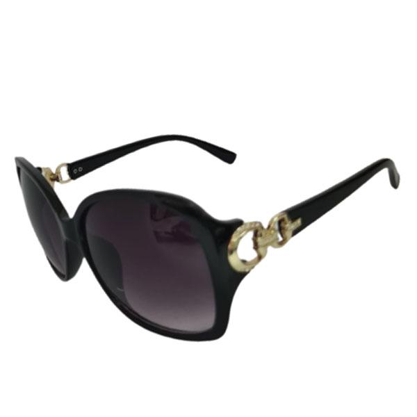 Очки солнцезащитные Kari A15582