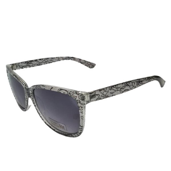 Очки солнцезащитные Kari A9821