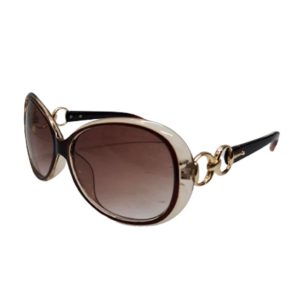 Очки солнцезащитные Kari A16371