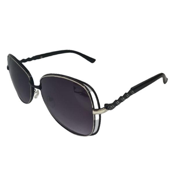 Очки солнцезащитные Kari A11155