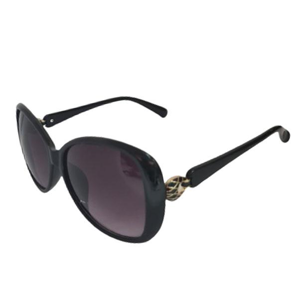 Очки солнцезащитные  Kari A15575