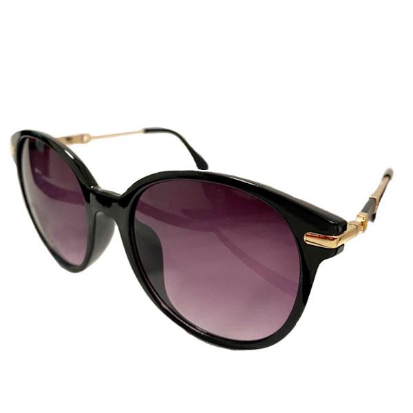 Очки солнцезащитные женские Kari A21553
