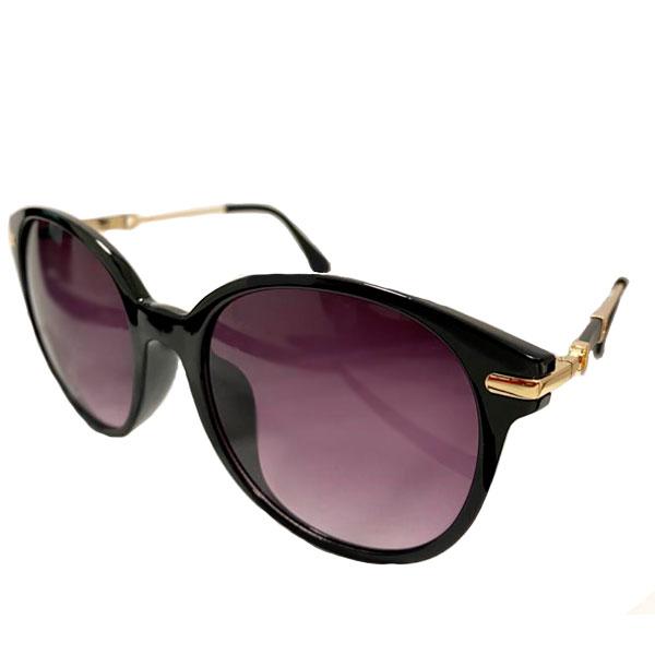 Очки солнцезащитные Kari A21567