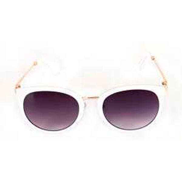 Очки солнцезащитные Kari A22758