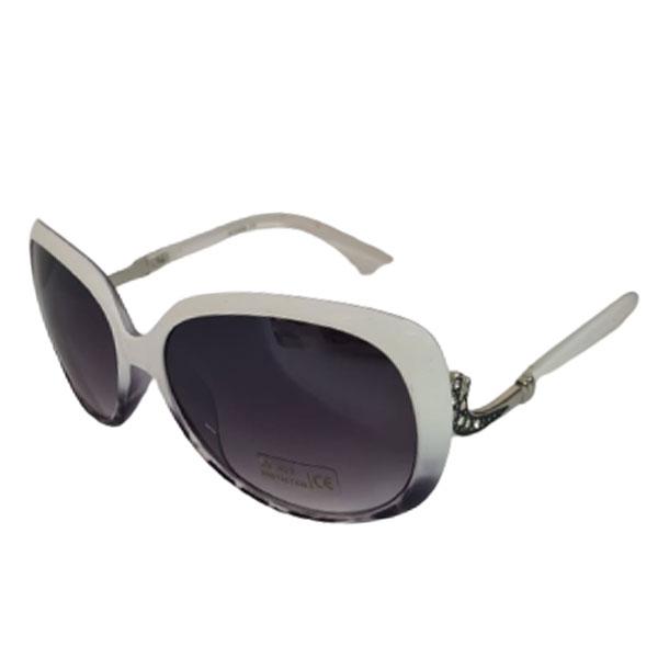 Очки солнцезащитные Kari A10338