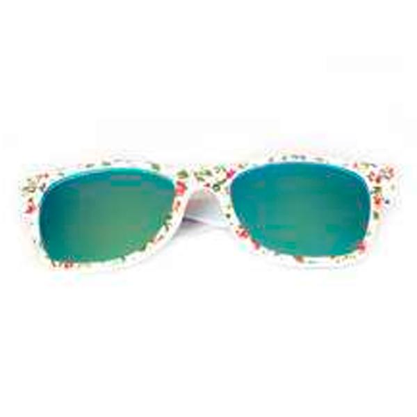 Очки солнцезащитные Kari A21584