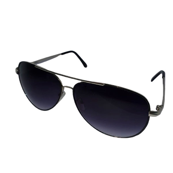Очки солнцезащитные Kari A21582