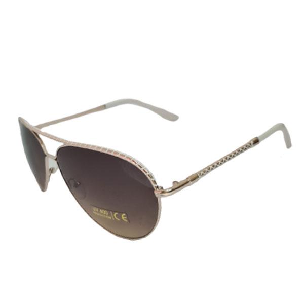 Очки солнцезащитные Kari A9828