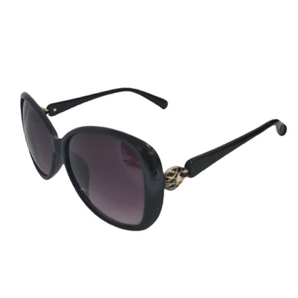 Очки солнцезащитные Kari A15576