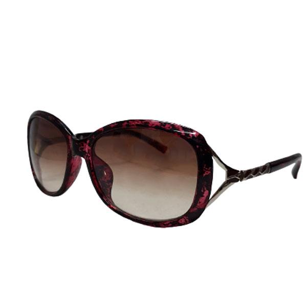 Очки солнцезащитные Kari A10359
