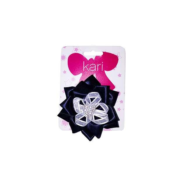 Заколка Kari Kids B2848
