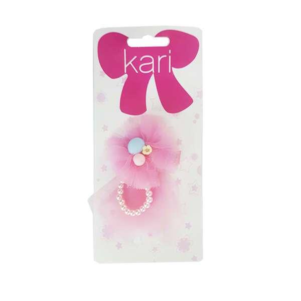 Заколка Kari Kids B3029