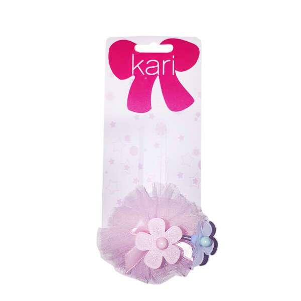 Заколка Kari Kids B3032