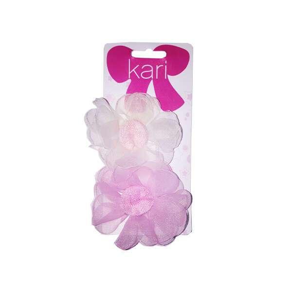 Заколка Kari Kids B2753