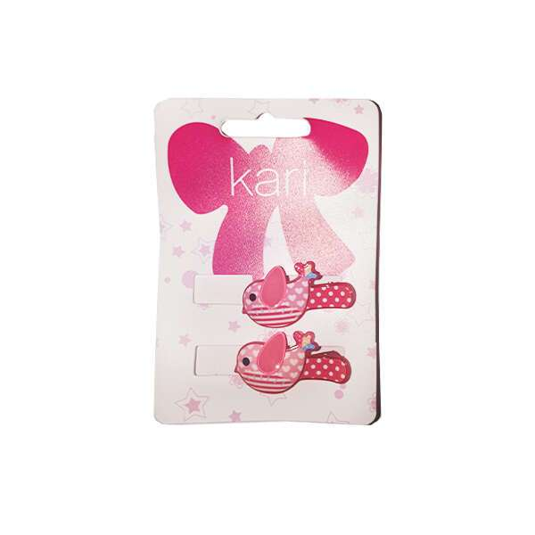 Заколка Kari Kids B2941