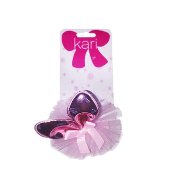 Заколка Kari Kids B1828