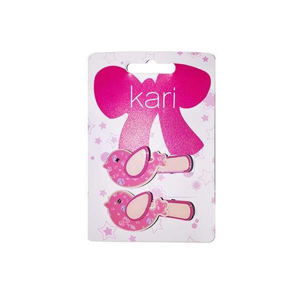 Заколка Kari Kids B1763