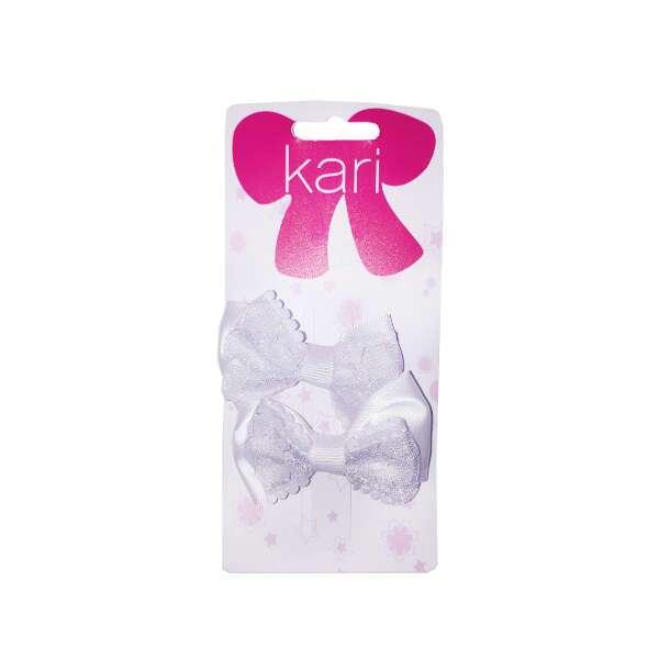 Заколка Kari Kids B1788
