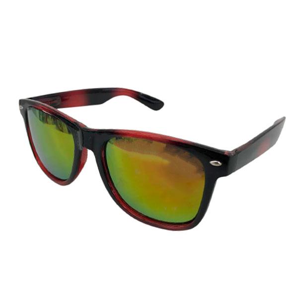 Очки солнцезащитные Kari A15594