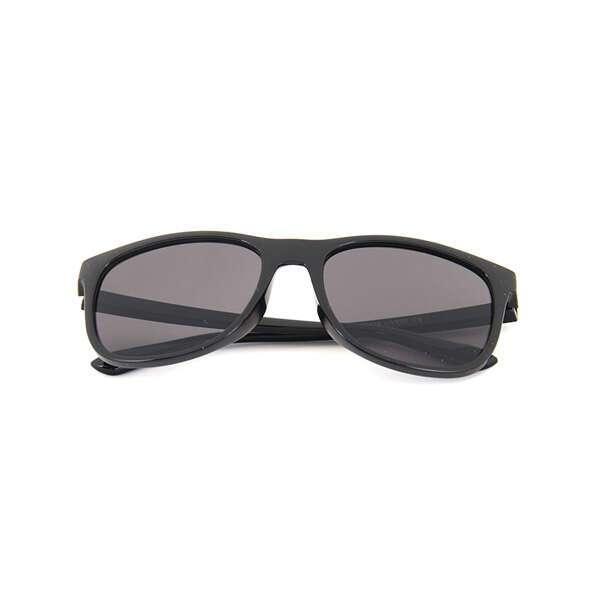 Очки солнцезащитные женские Kari A27316