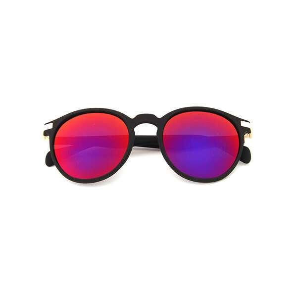 Очки солнцезащитные женские Kari A27237