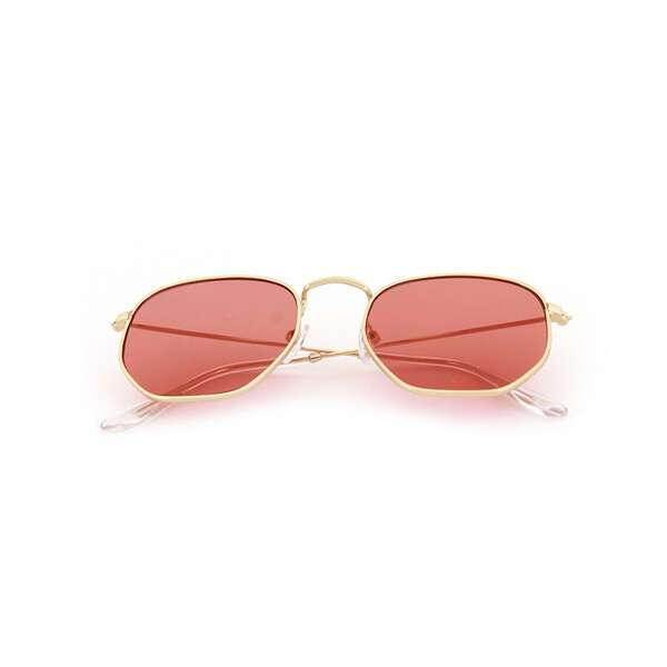 Очки солнцезащитные женские Kari A27276