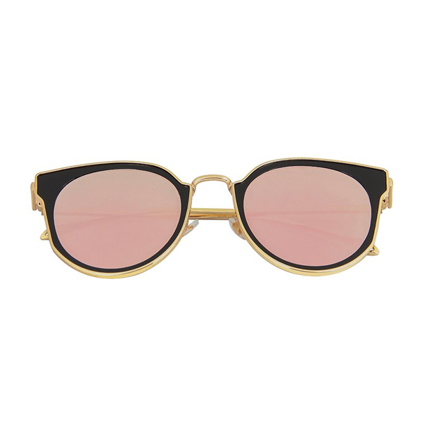 Очки солнцезащитные женские Kari A34513