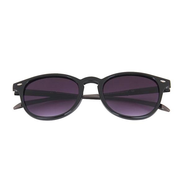 Очки солнцезащитные женские Kari A34515