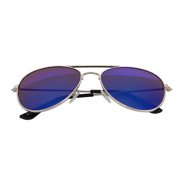 Очки солнцезащитные женские Kari A34520