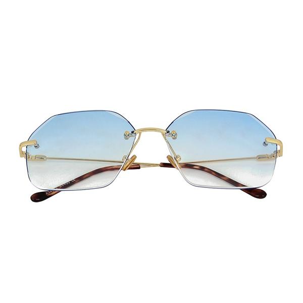 Очки солнцезащитные женские Kari A34523