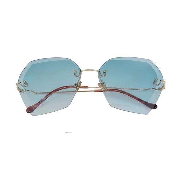 Очки солнцезащитные женские Kari A34524