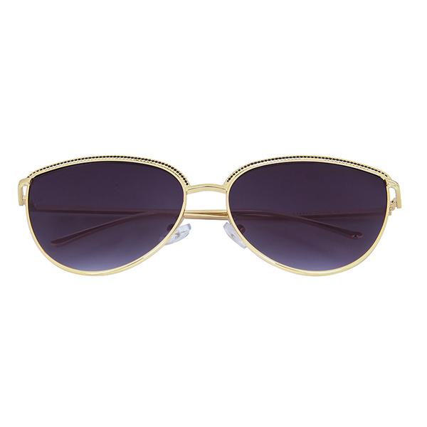 Очки солнцезащитные женские Kari A34543