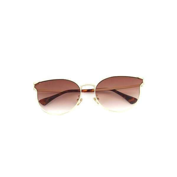 Очки солнцезащитные женские Kari A34565