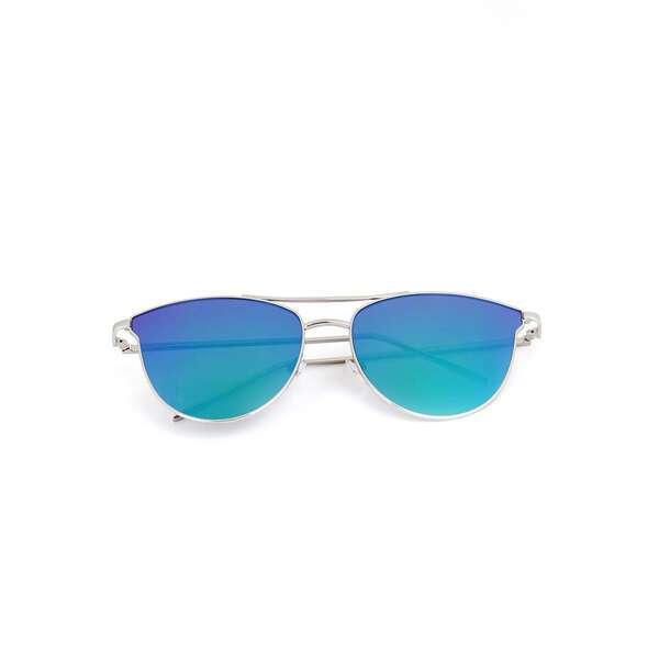 Очки солнцезащитные женские Kari A34566