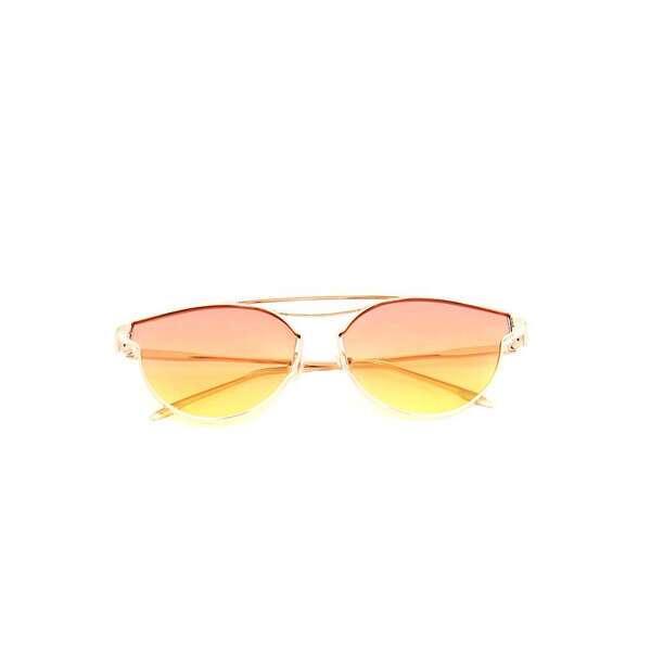 Очки солнцезащитные женские Kari A34567